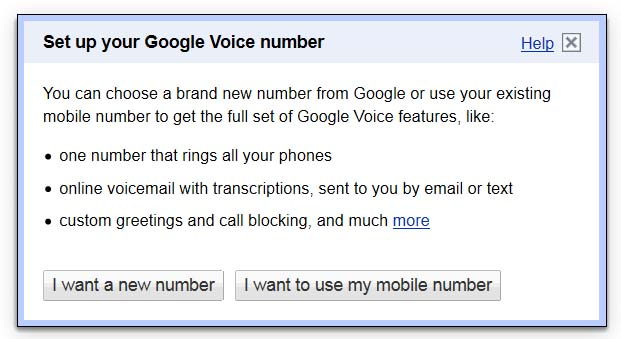 how to set up a free google voice phone number with hangouts 2017 review