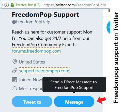 A Simple Guide to Free FreedomPop Smartphone Service with