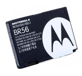 BR56 battery
